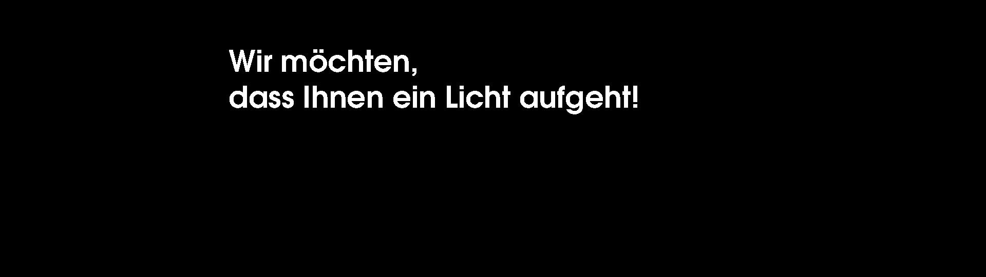 Holzhauer Slide 1 Licht