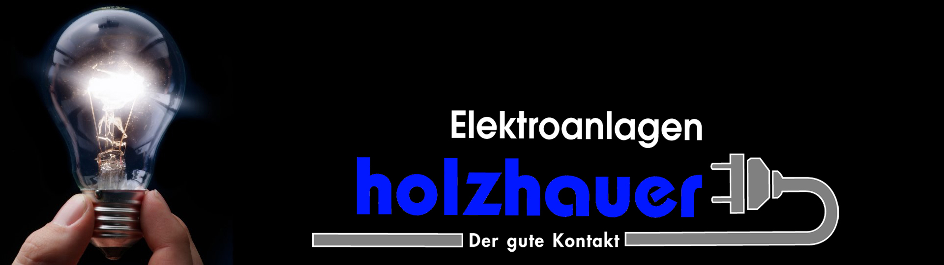 Holzhauer Slide 4 Licht